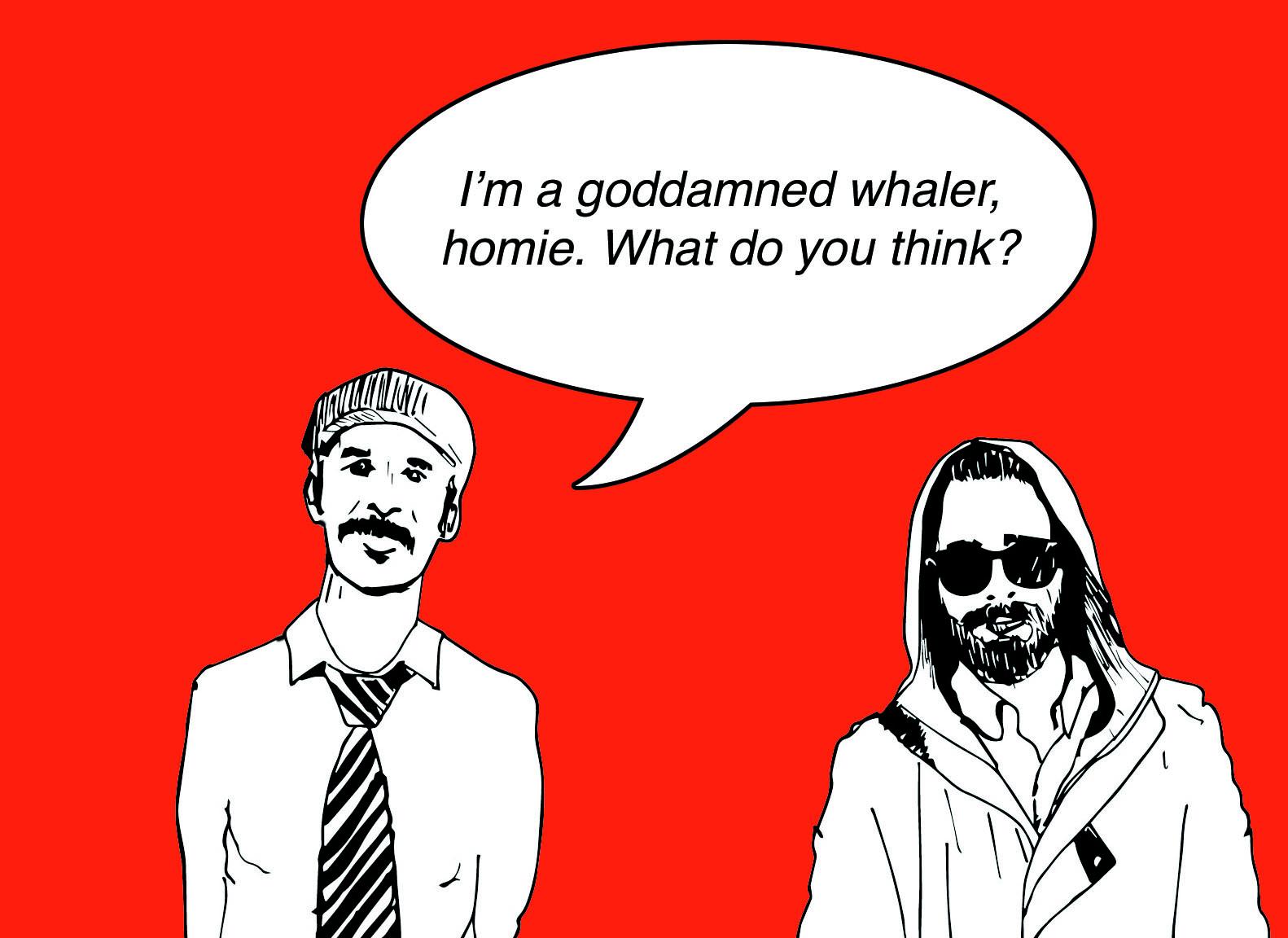 Whaler_8.jpg