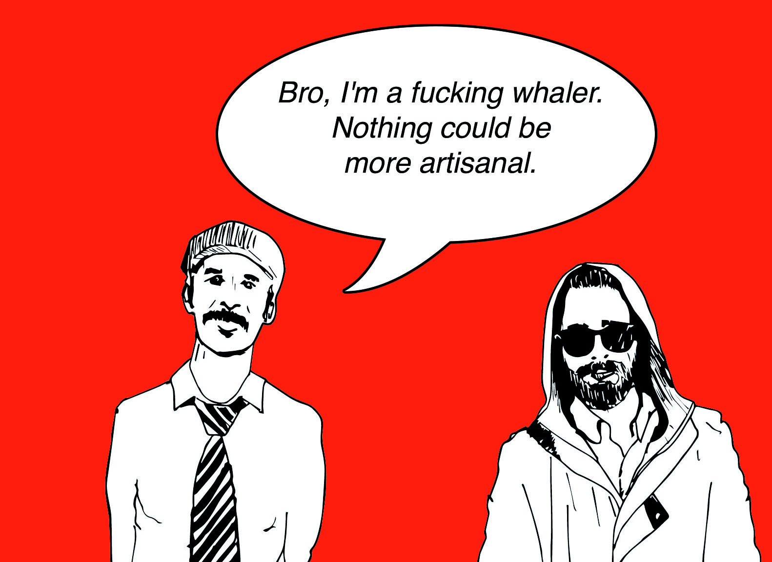 Whaler_10.jpg