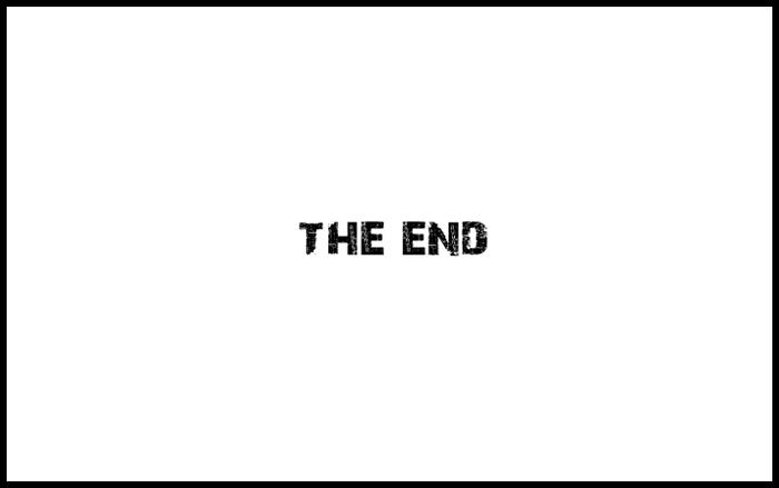 The_end.JPG