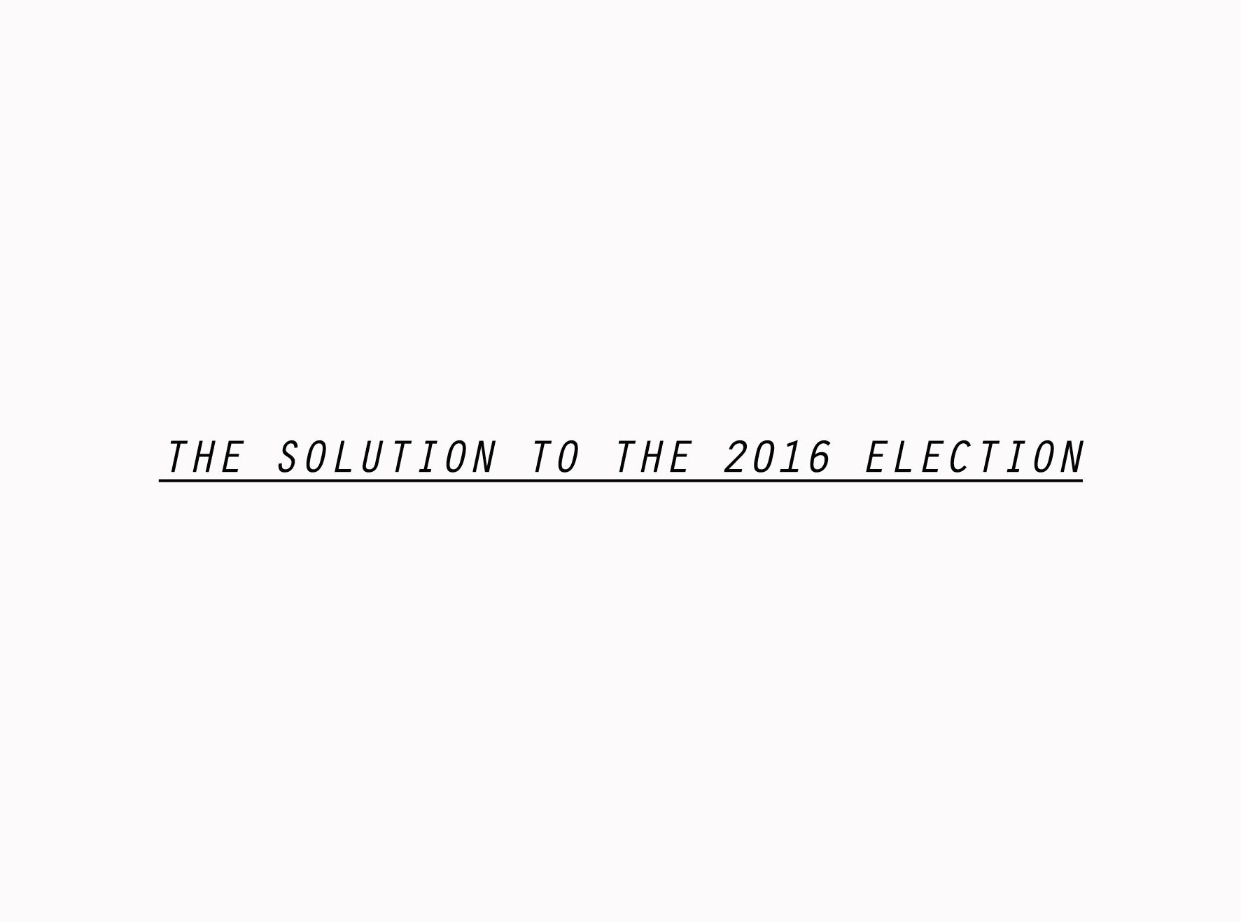 ELECTION_1.jpg
