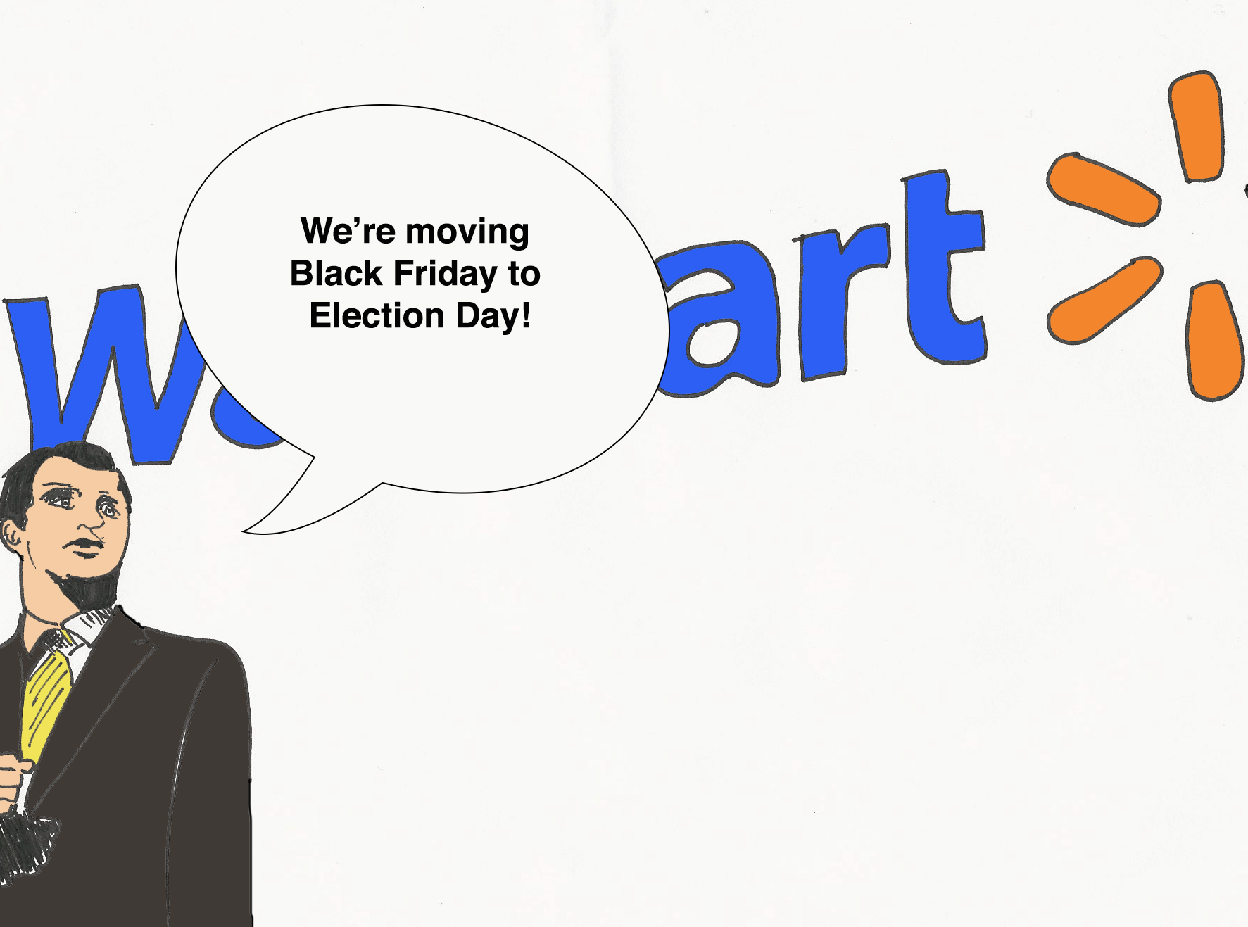 ELECTION_4.jpg