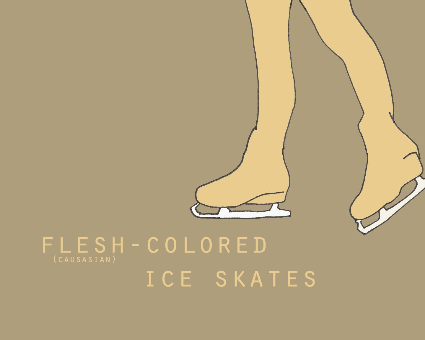Skate_4.jpg