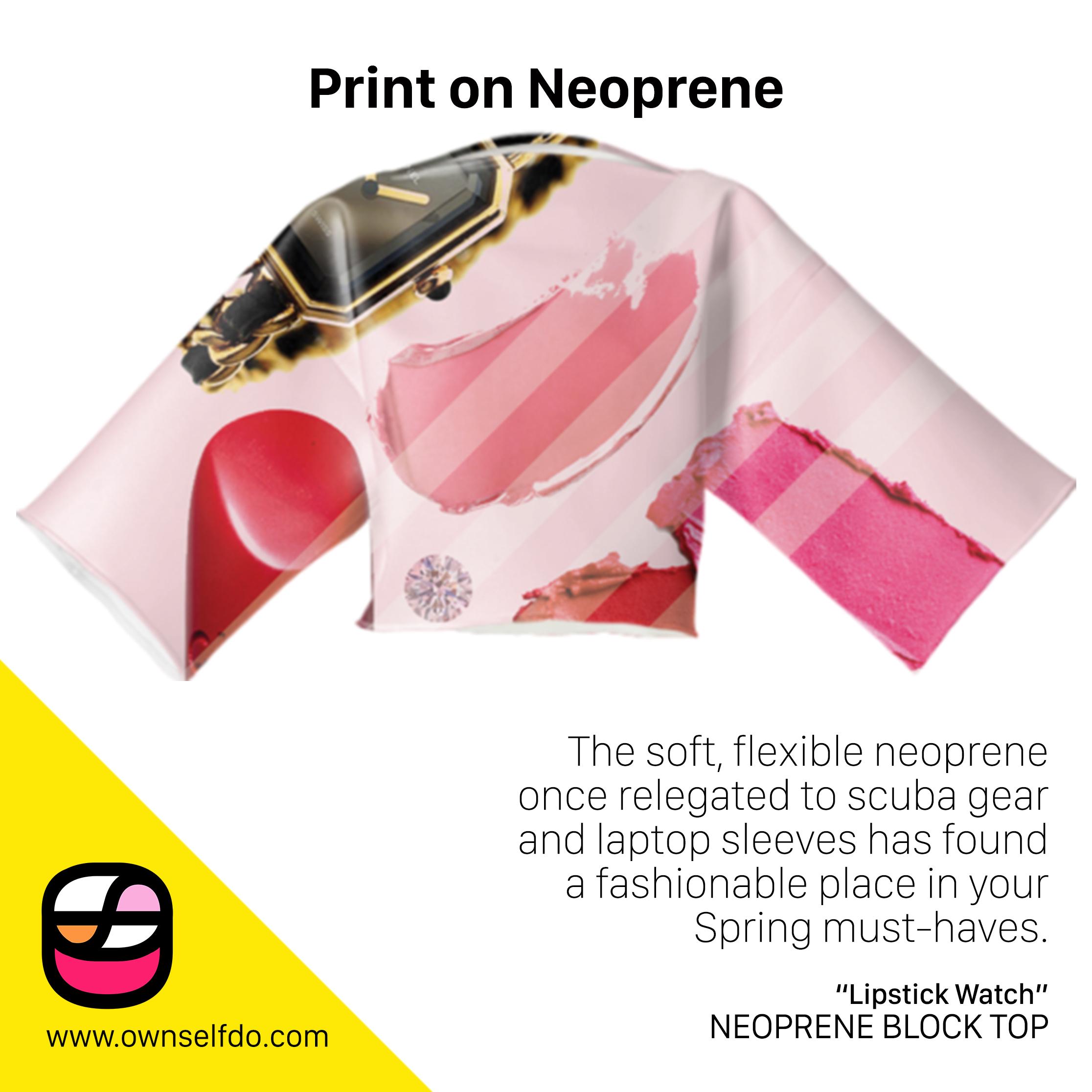 FB_Print on Neoprene.jpg