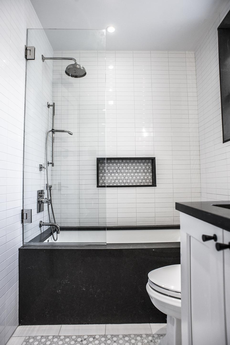 65E9616A Bath4.jpg