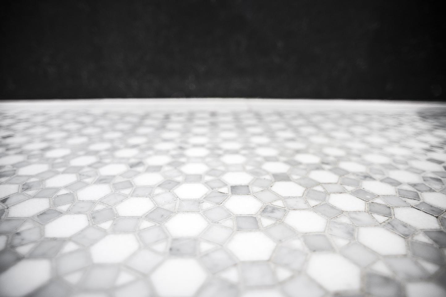 Bath12.jpg