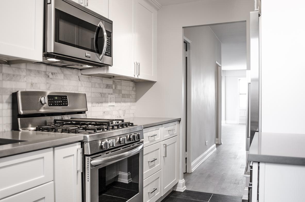 Kitchen3 copy.jpg