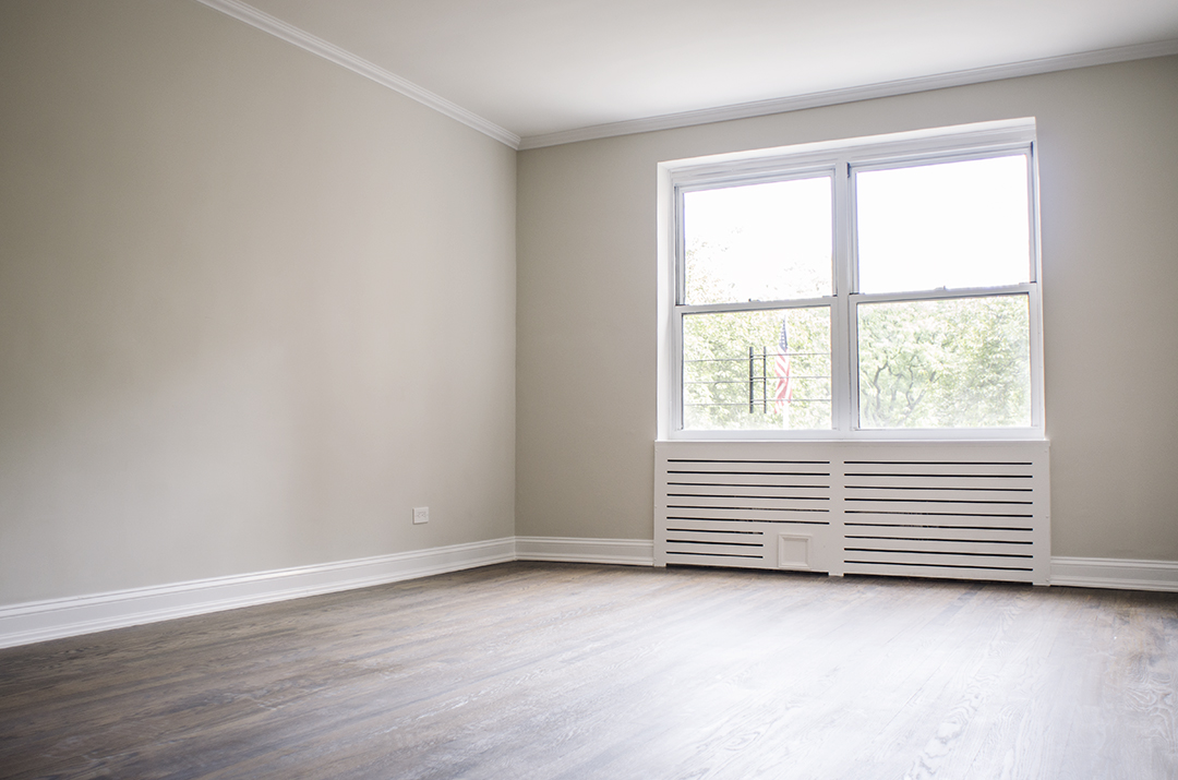 Livingroom copy.jpg