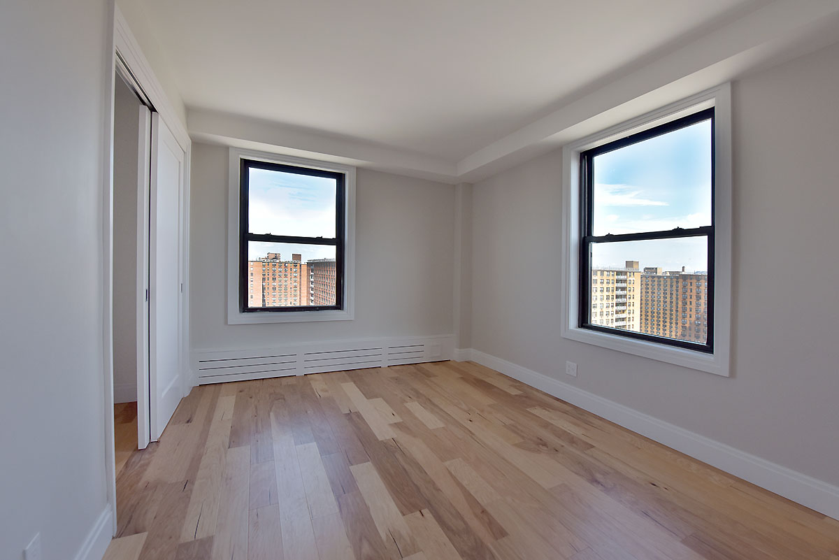 98th_Street_61-15_17E_3rd_Bedroom_.jpg