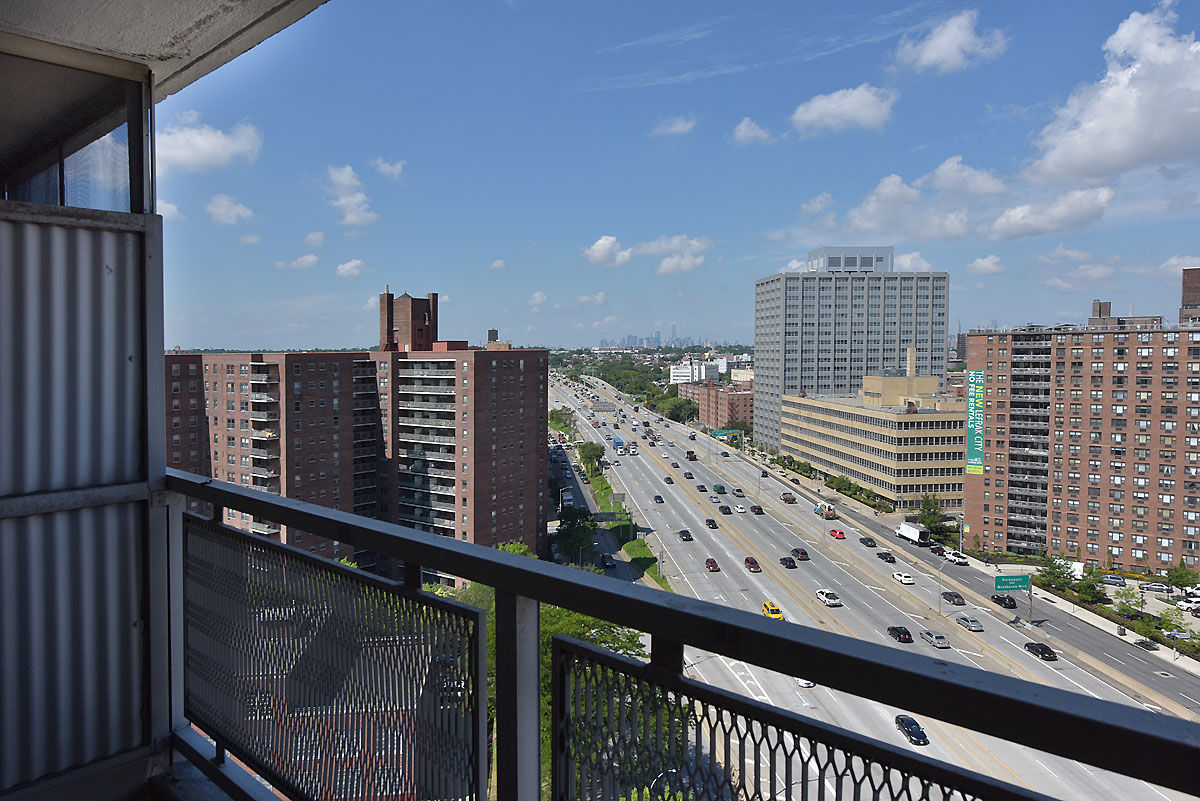 98th_Street_61-15_17E_Terrace_View_.jpg