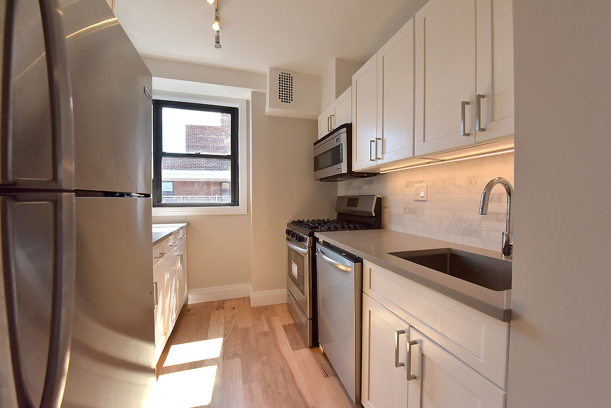 98th_Street_61-15_17E_Kitchen_.jpg