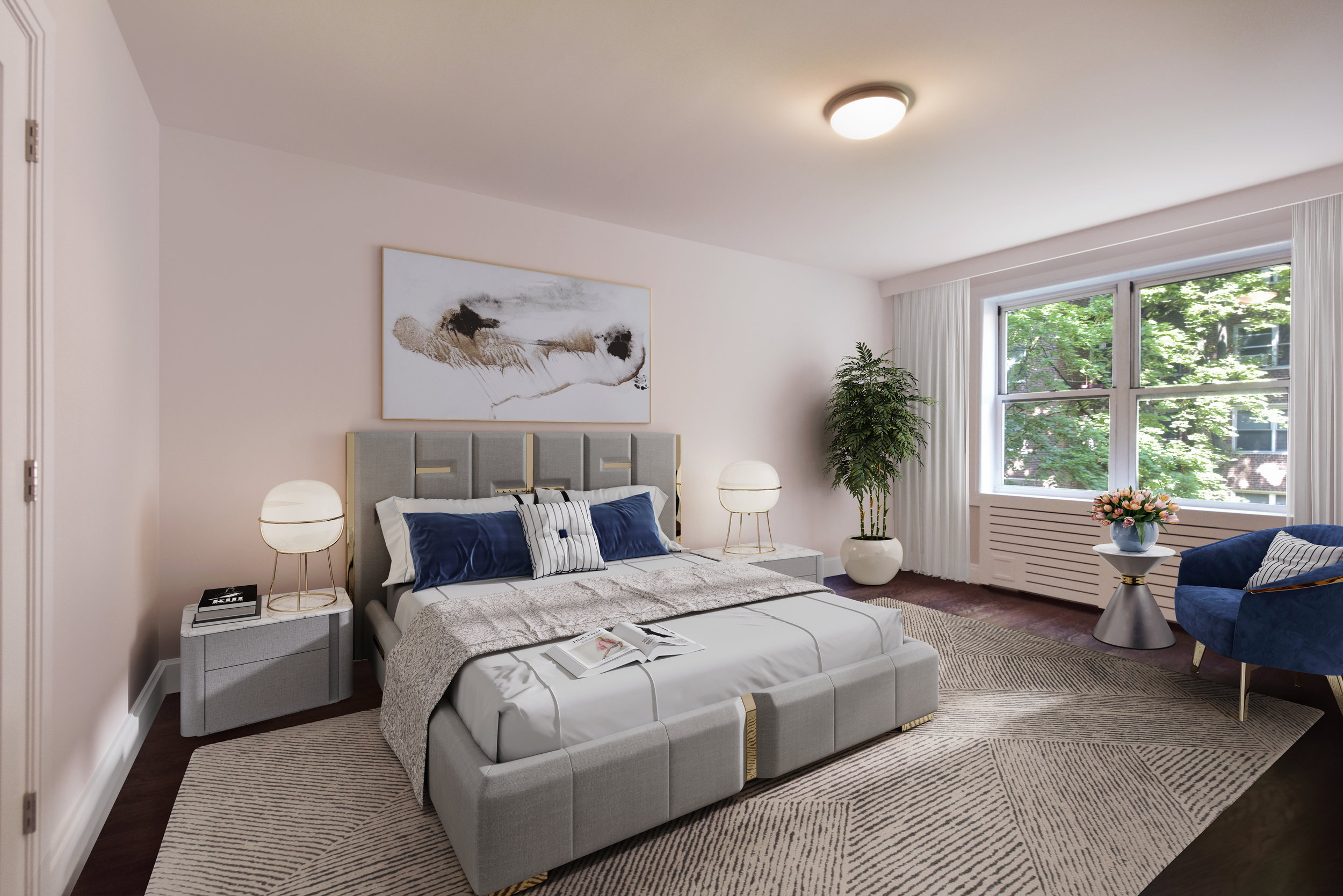 Brandon_67-66 108th Str_Master_Bedroom_staged_VB.jpg