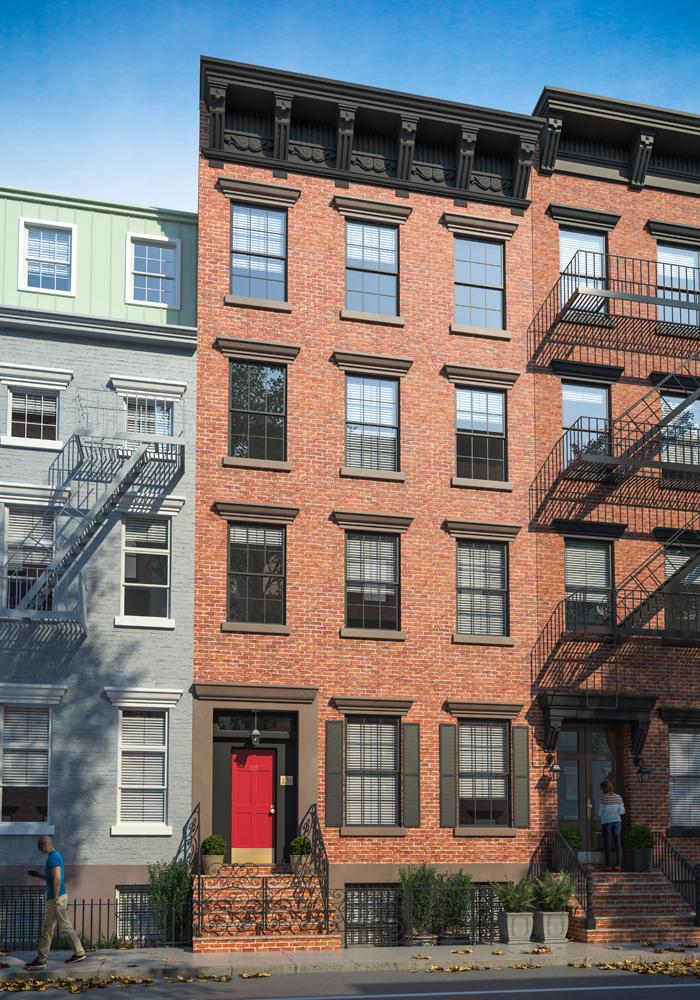 NY_Apartments 235.jpg