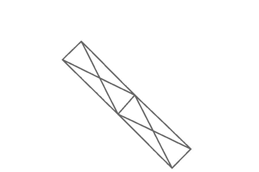 2 vedic square.jpg