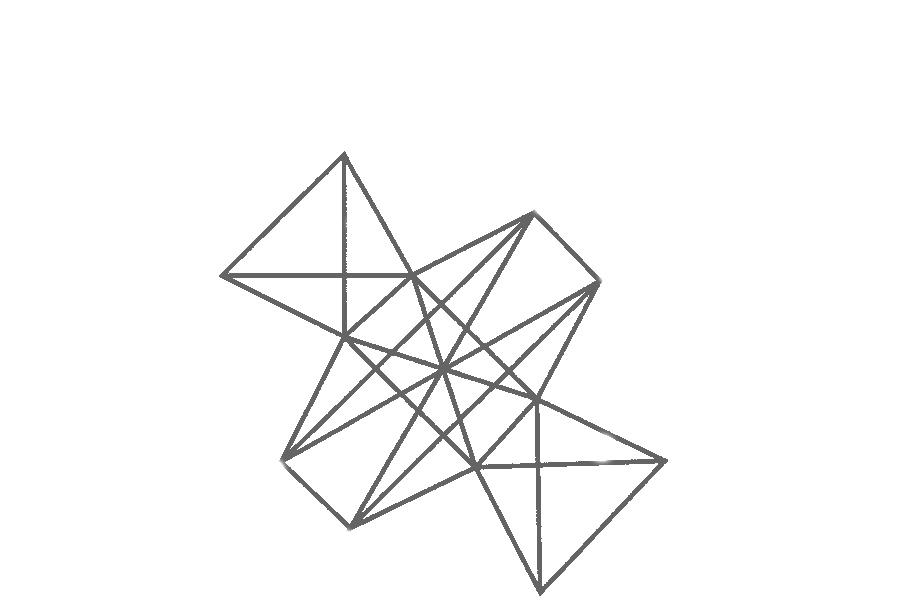 3 vedic square.jpg