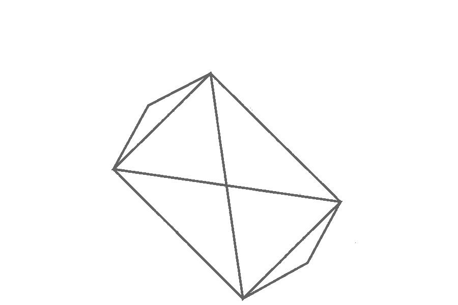 4 vedic square.jpg