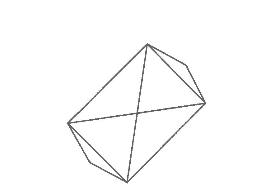 5 vedic square.jpg