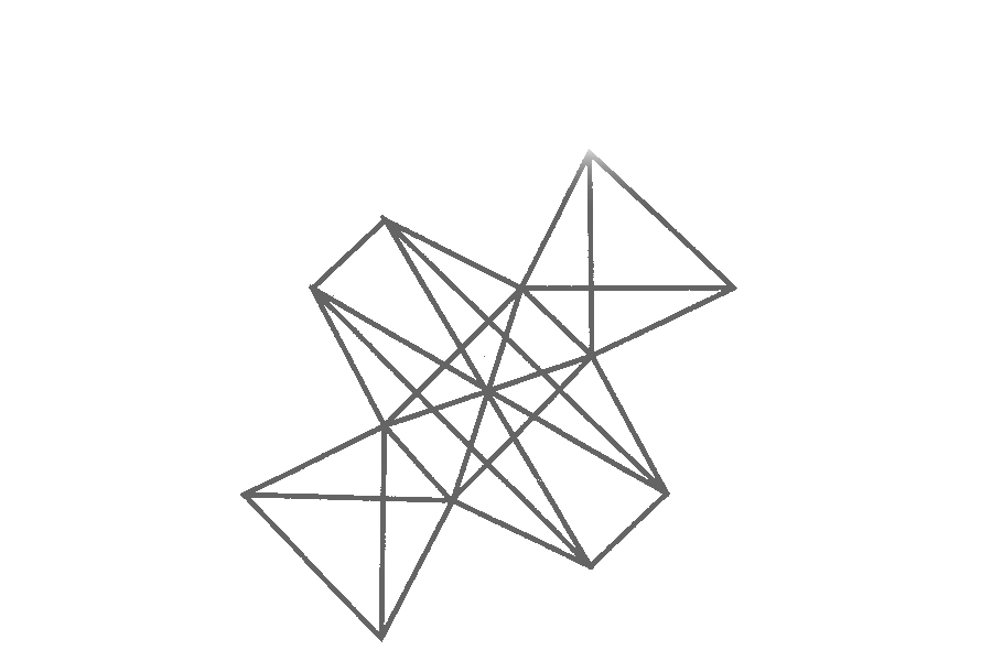 6 vedic square.jpg