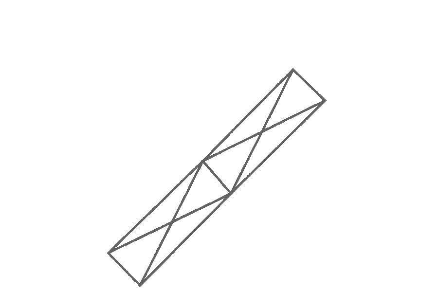 7 vedic square.jpg