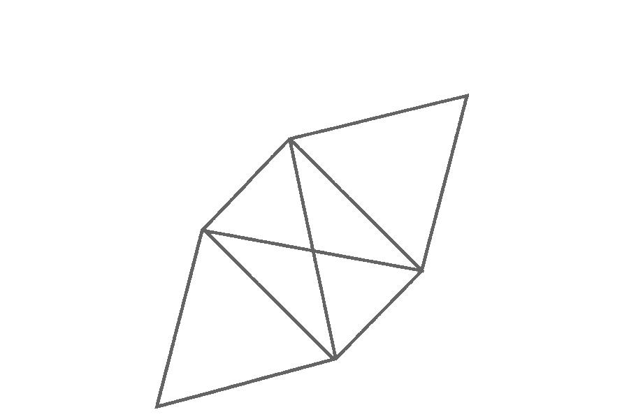 8 vedic square.jpg