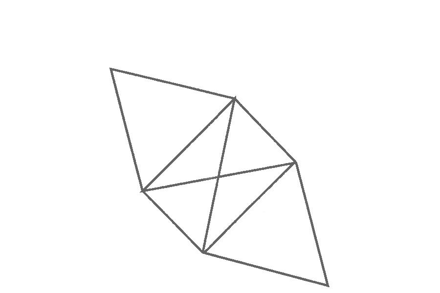 1 vedic square.jpg
