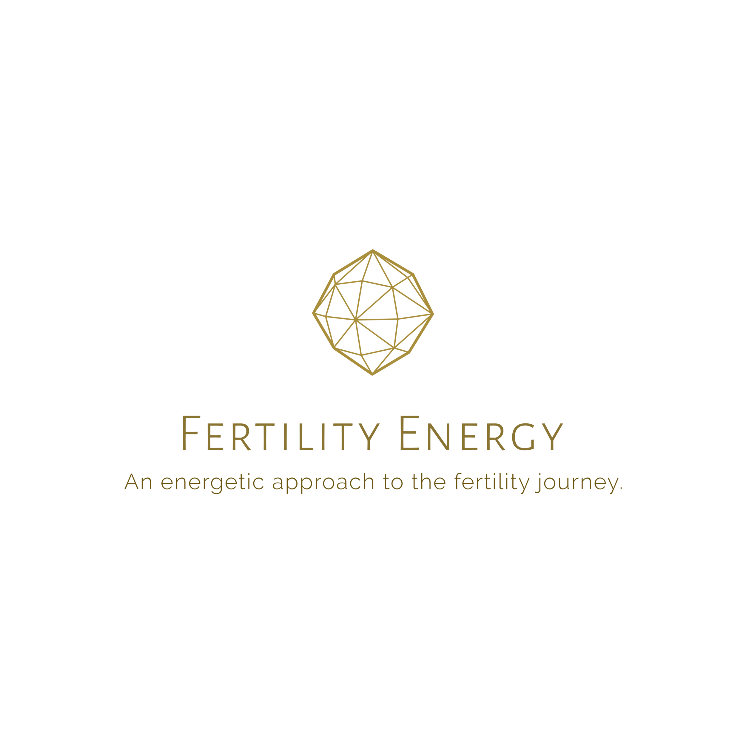 Fertility Energy logo.png