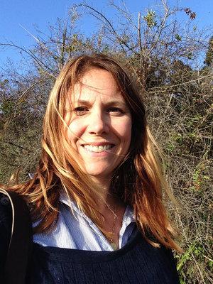 Amy Shellhorn