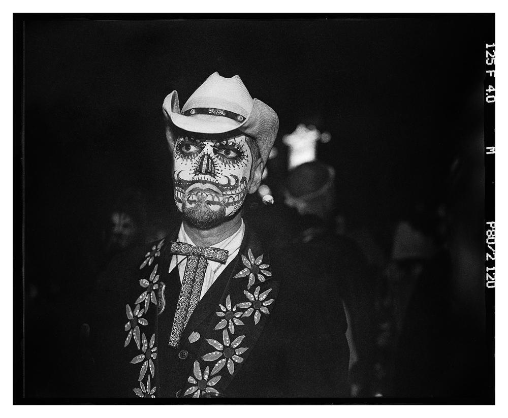 cowboyframe.jpg