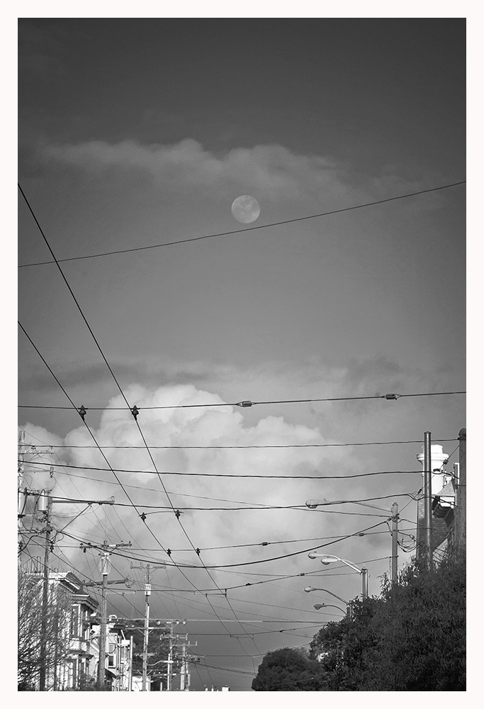 moon_wire.jpg
