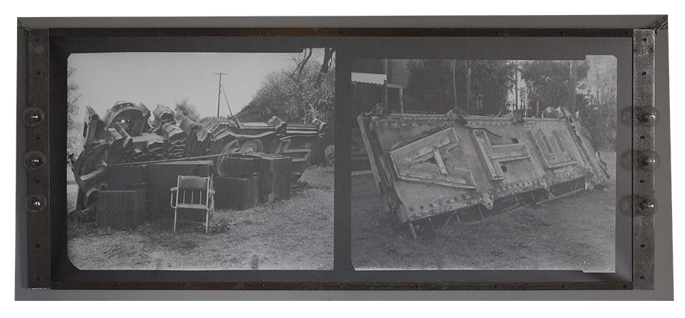 frame_off.jpg