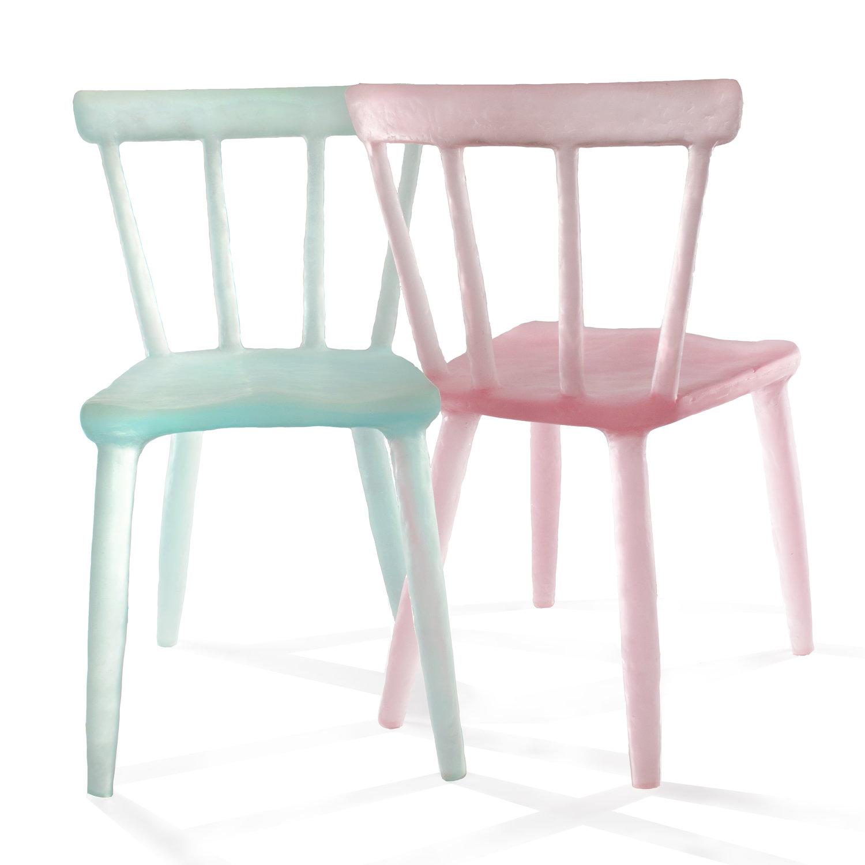 kim+markel+glow+chairs.jpg