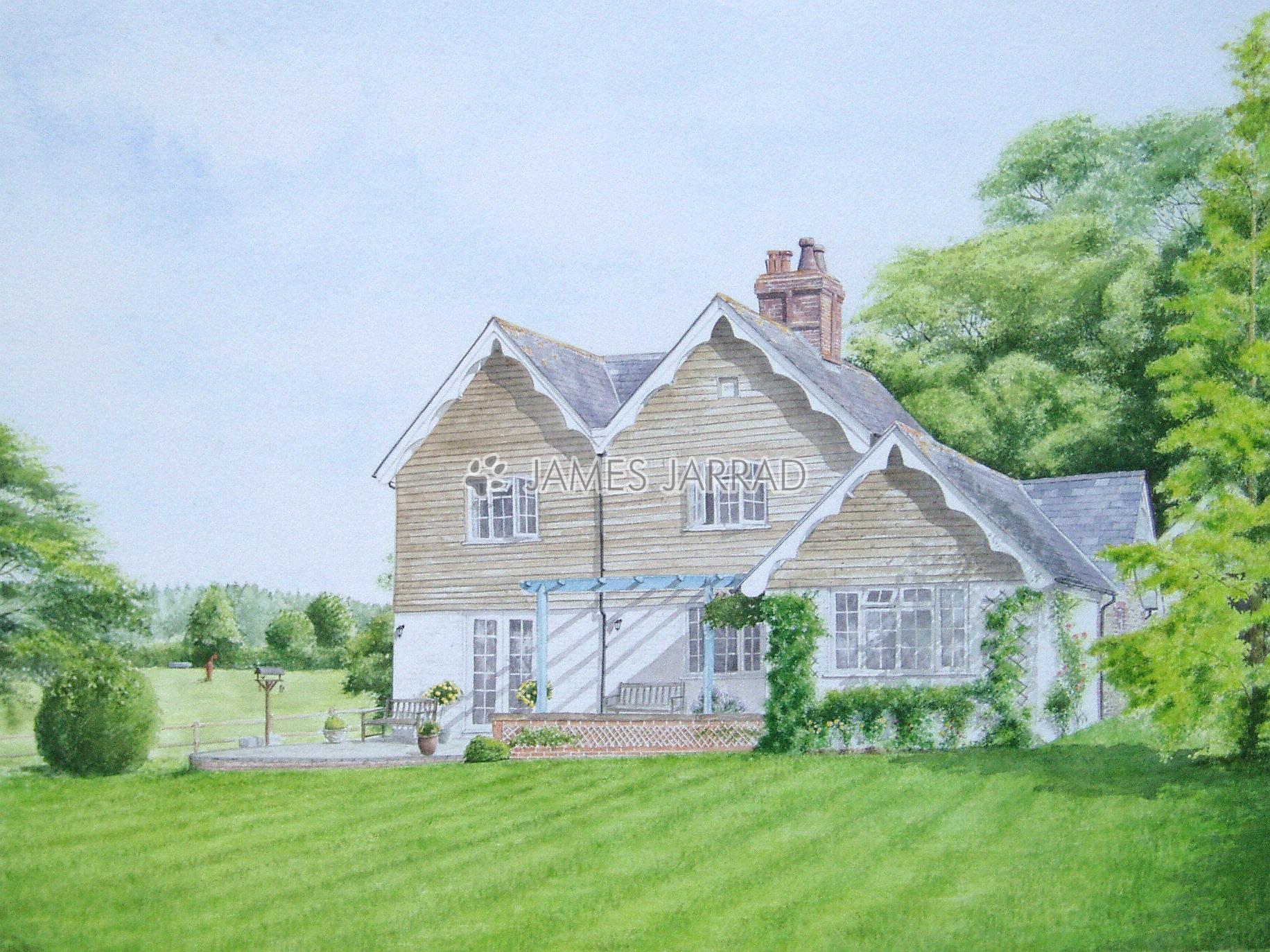West Meon Farm House.jpg