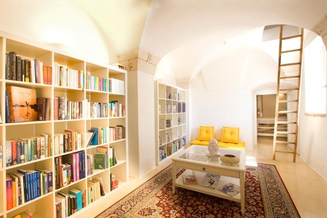 Reading room.jpeg