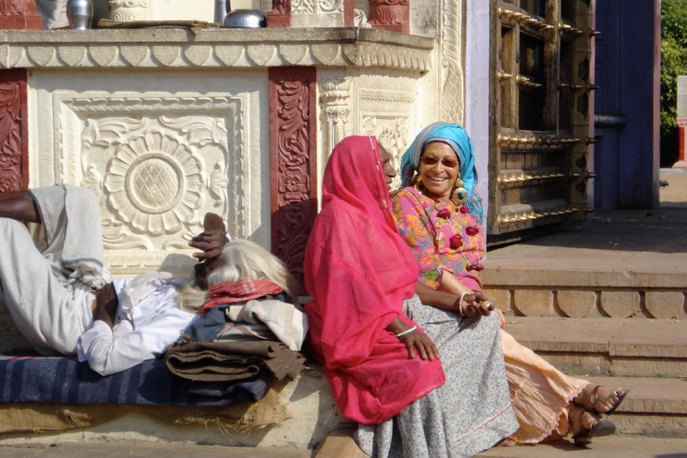 2008-India-todas-114.jpg