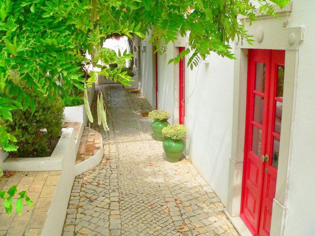 13. Quinta Mimosa Studio Terracea.jpg