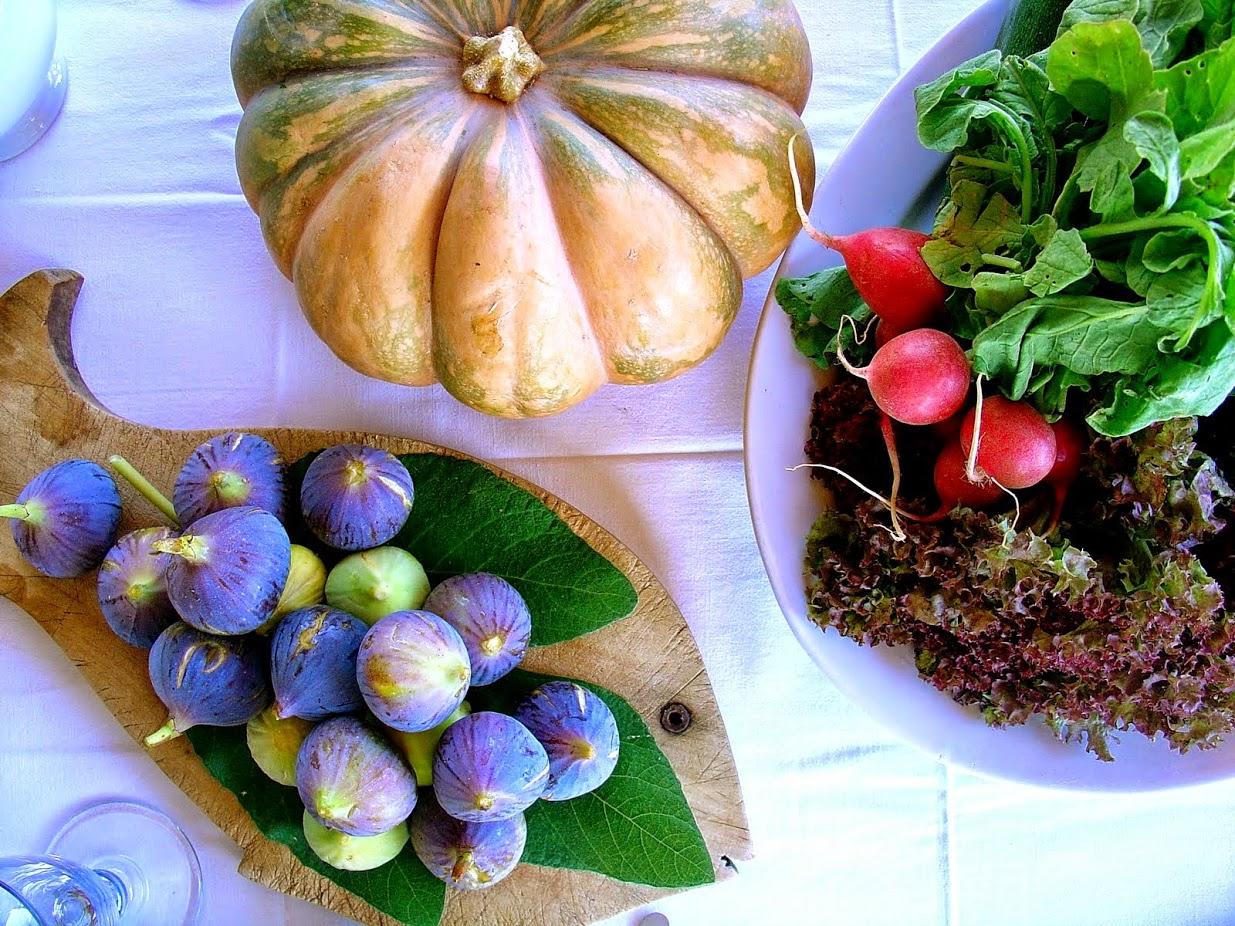 11. Quinta Mimosa Fruits.jpg