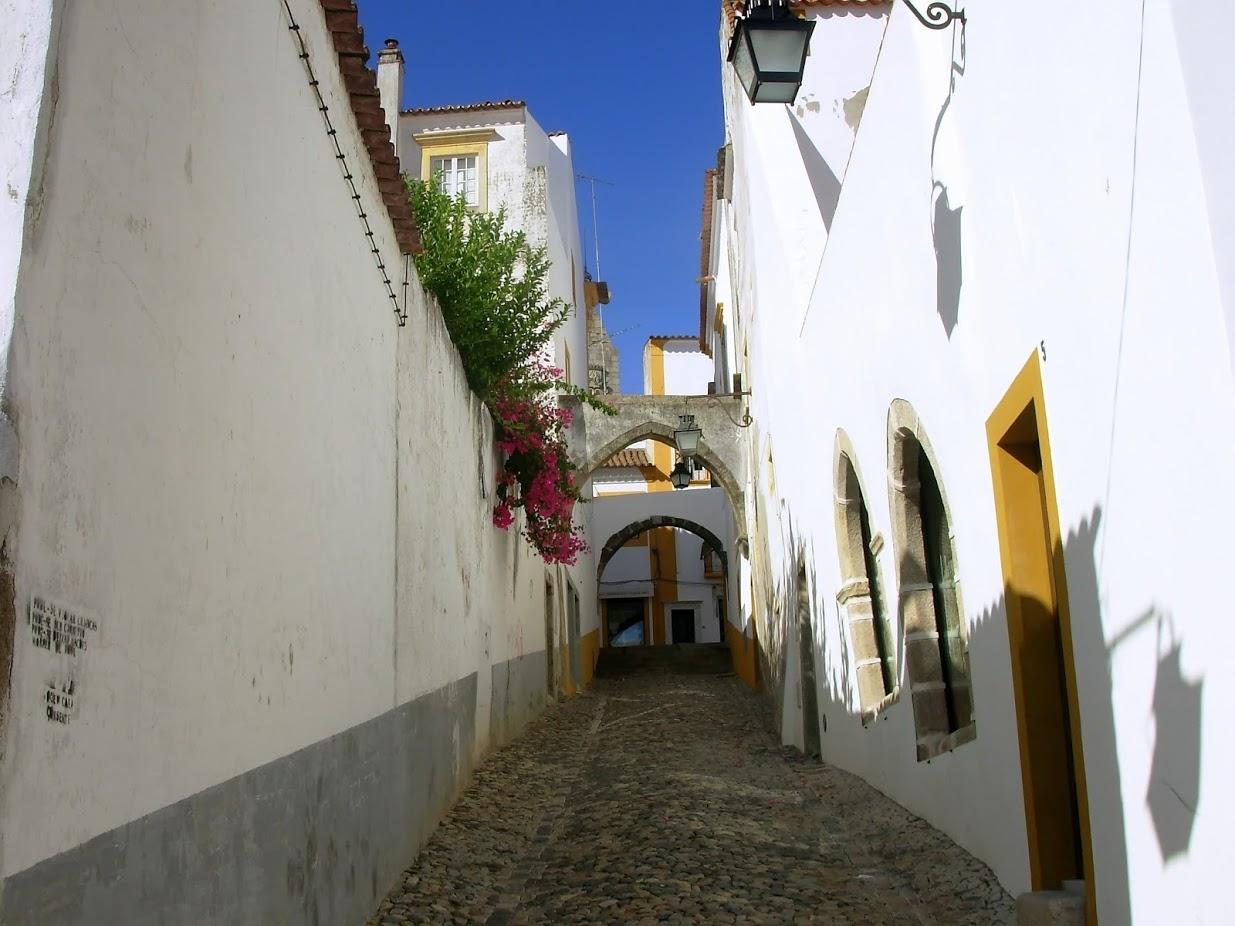 Pretty Villages 2.jpg