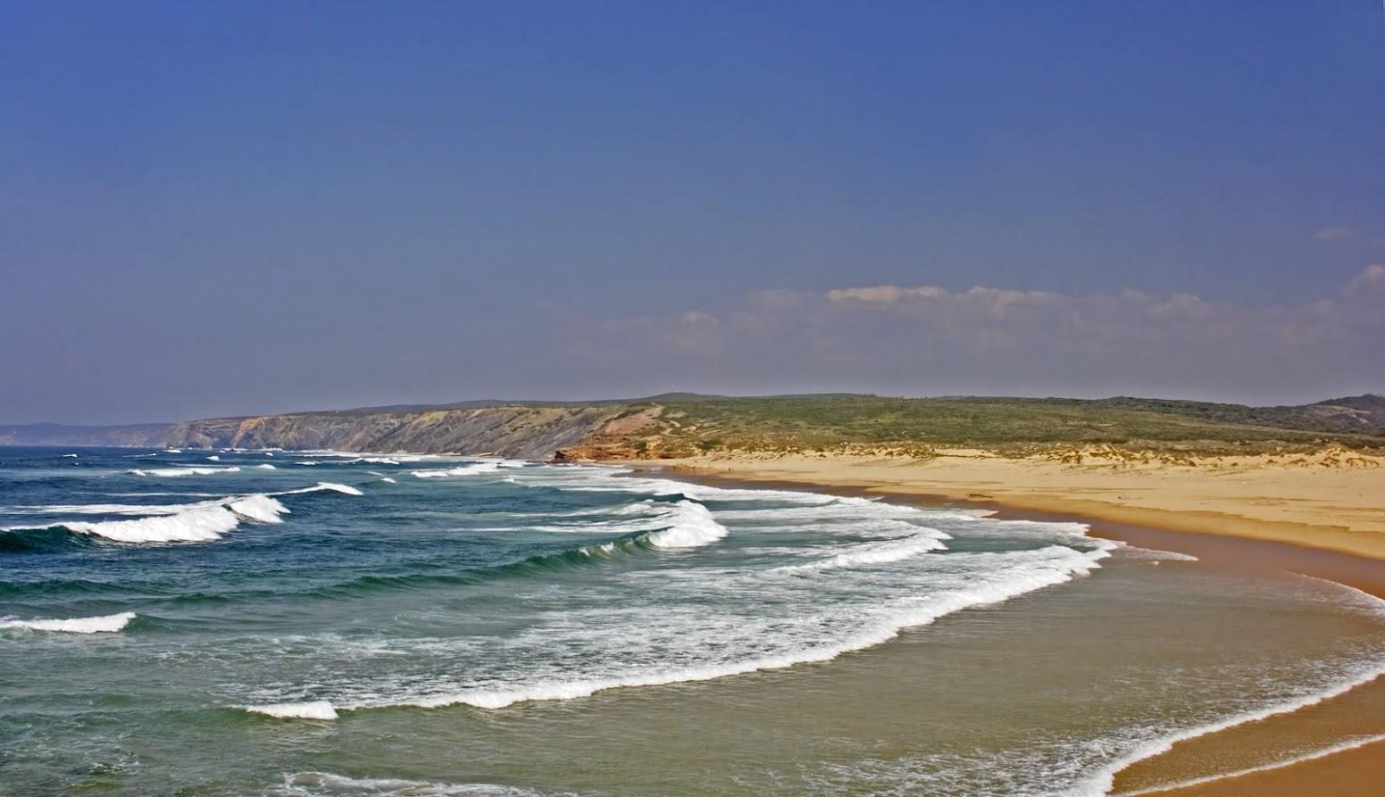 west coast beach.jpg