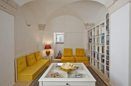 Lounge Room2.jpeg