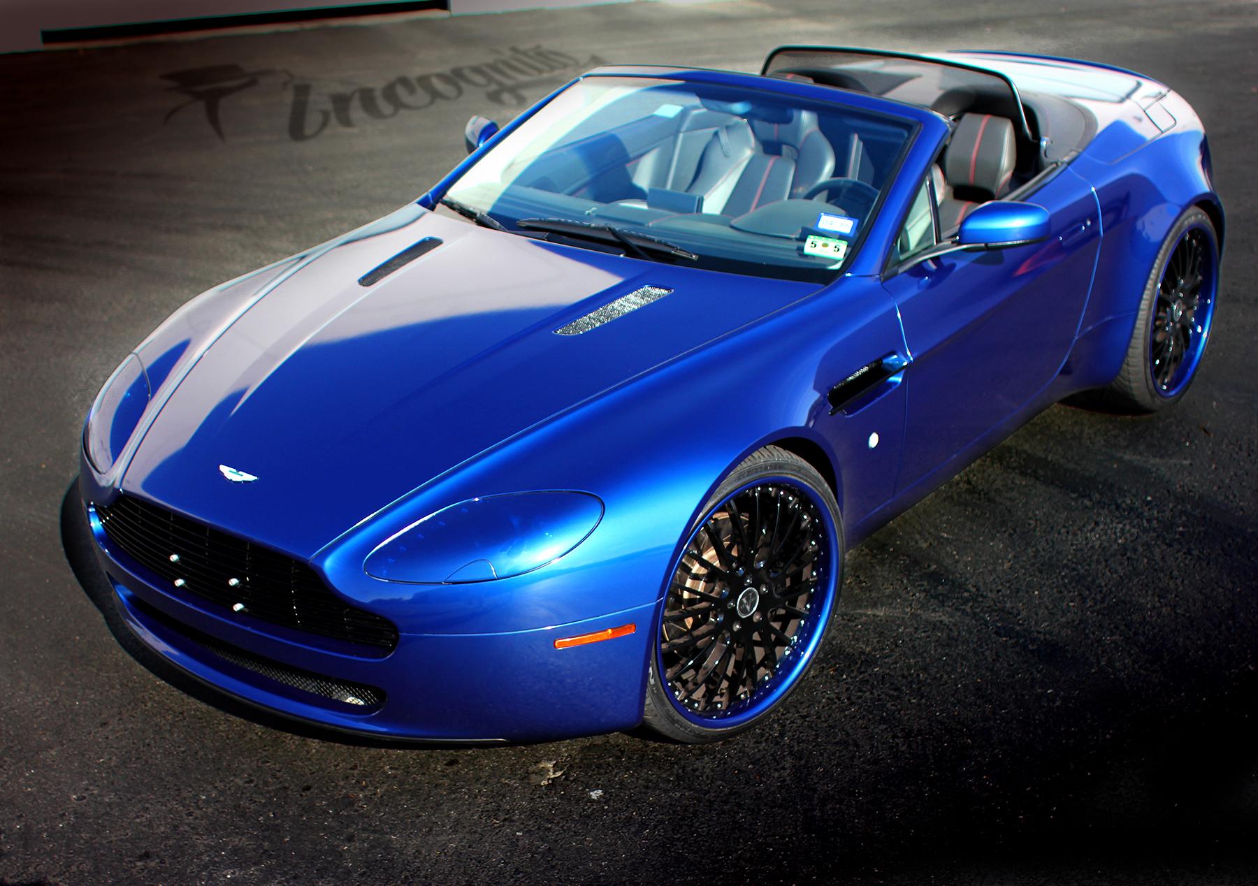 Aston Martin Vantage Dark Blue Metallic.jpg