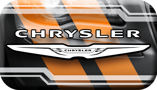 chrysler_rect.png