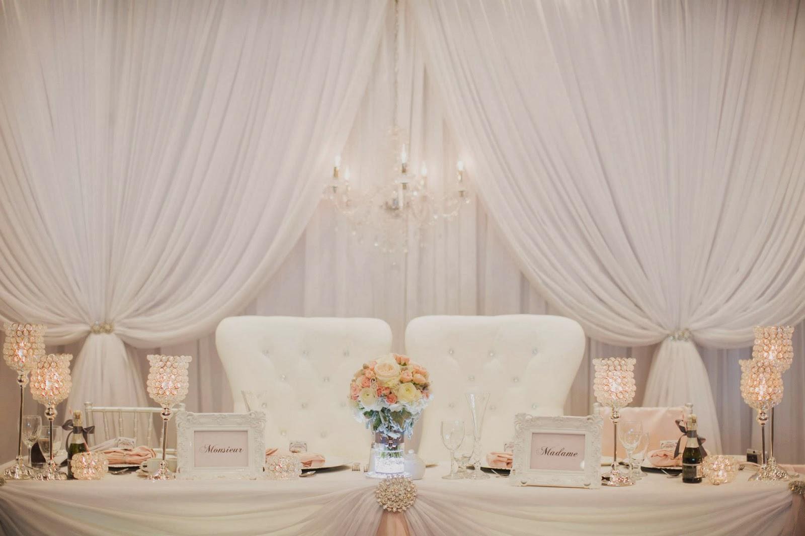 gala decor elizabeth in love casablanca winery inn grimsby wedding photos, kj and co wedding burlington ontario planner