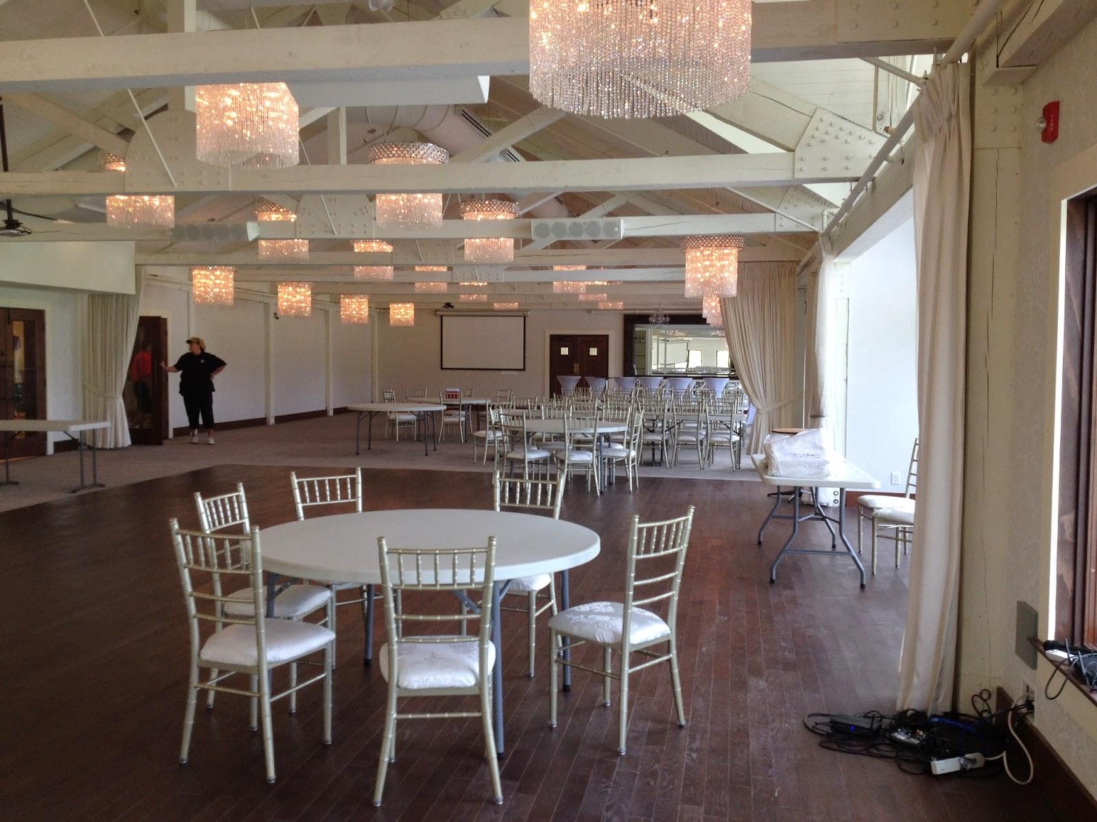 whistle bear golf club wedding photos cambridge
