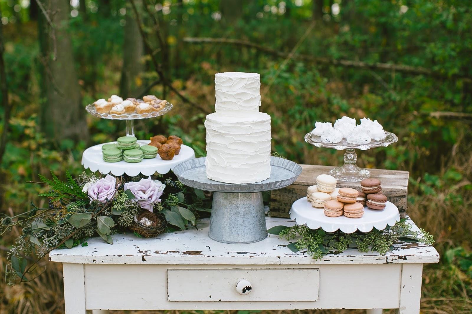 kj and co vintage rentals GTA oakville burlington niagara wedding planner ontario