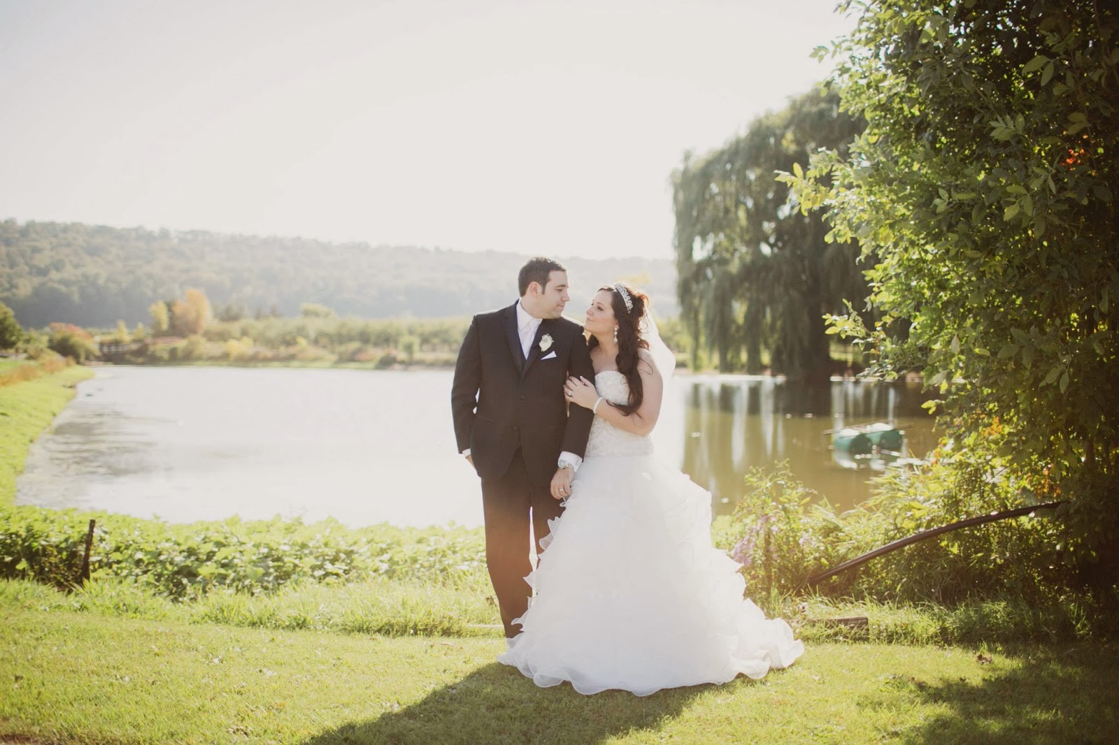 images by  Elizabeth In Love Photography