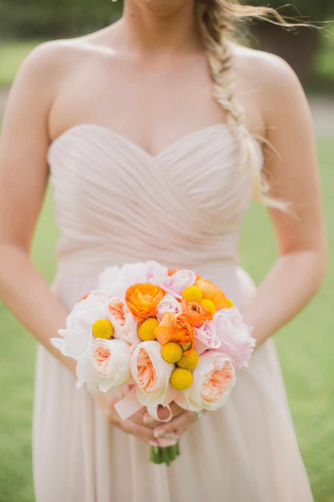 kj and co burlington golf and country club wedding photos oakville wedding planner, decor and more flowers