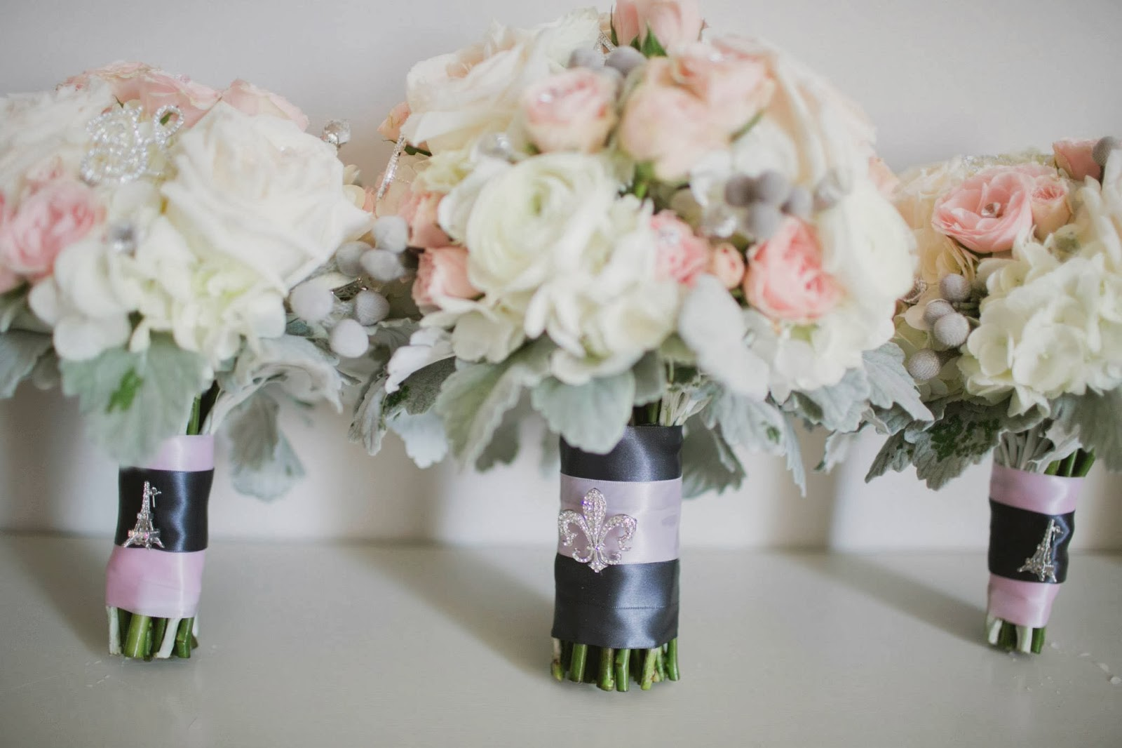 lush florals elizabeth in love casablanca winery inn grimsby wedding photos, kj and co wedding burlington ontario planner