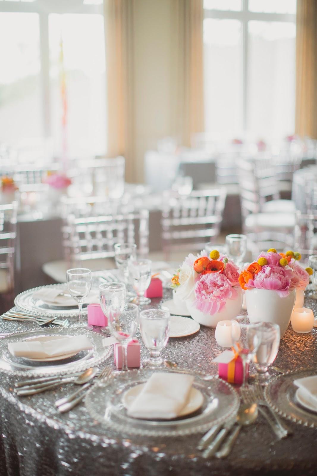linen closet inc, sequin linens toronto hamilton burlington kj and co burlington golf and country club wedding photos oakville wedding planner, wedding table, kj and co wedding, decor and more