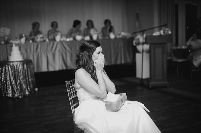 wedding surprise kj and co burlington golf and country club wedding photos oakville wedding planner