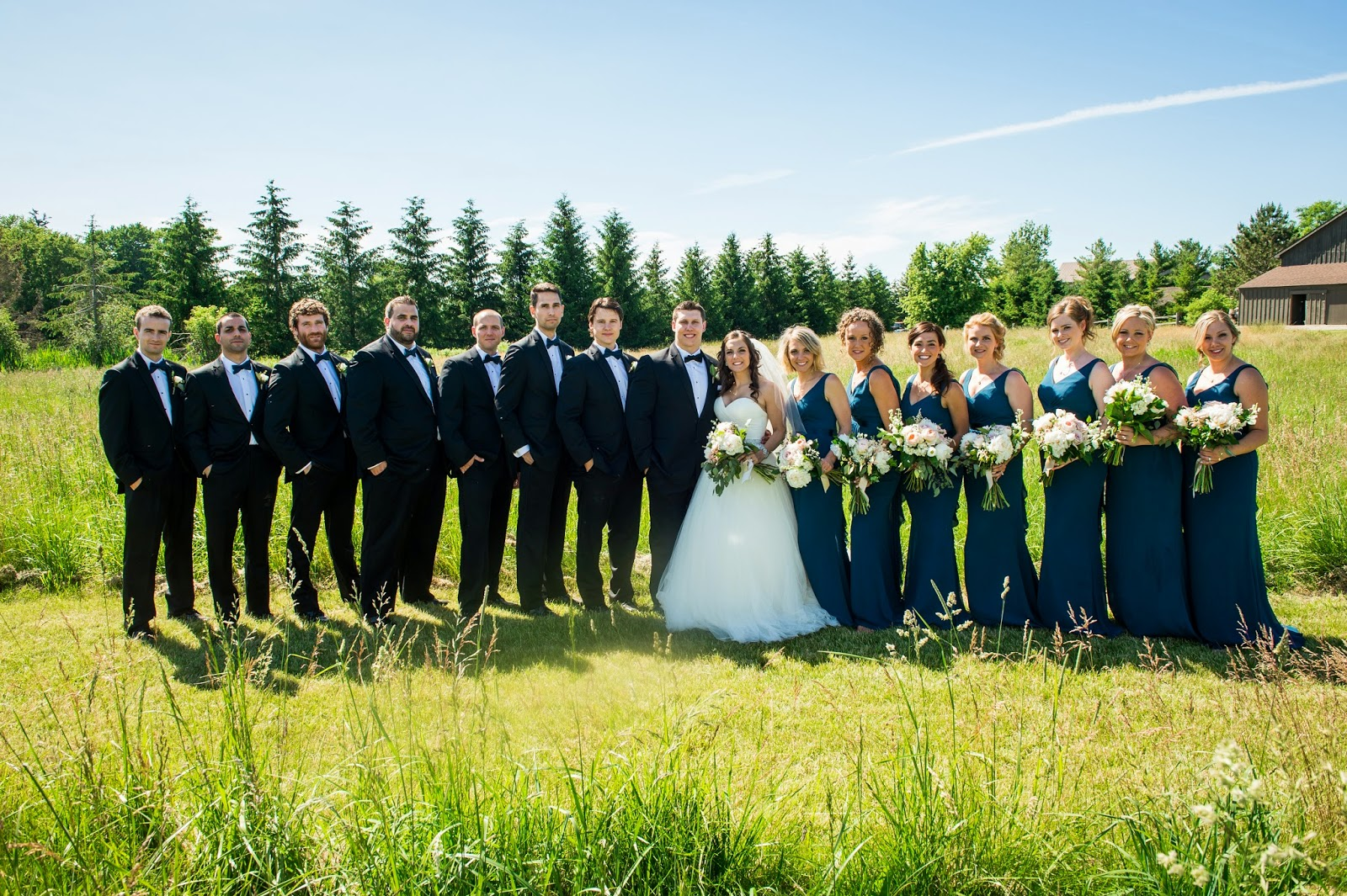 bellamere winery wedding, kj and co. wedding planner burlington ontario hamilton oakville niagara