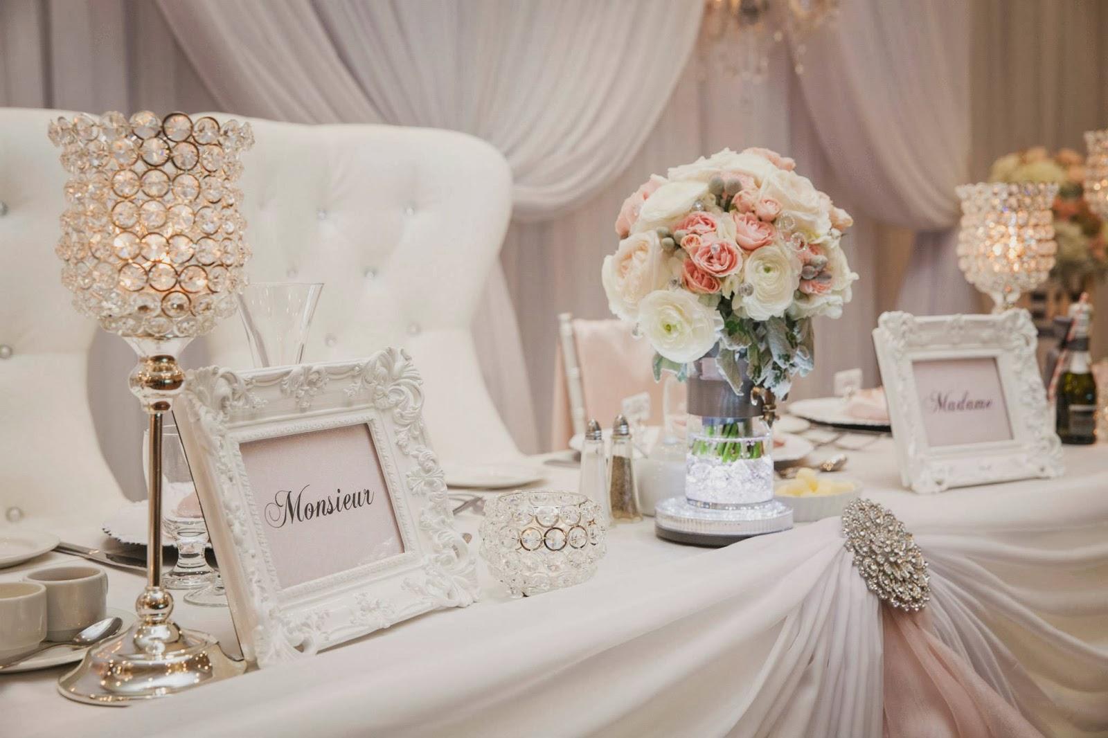 elizabeth in love casablanca winery inn grimsby wedding photos, kj and co wedding burlington ontario planner